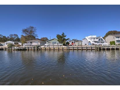 707 Richmond Drive Forked River, NJ MLS# 21842496
