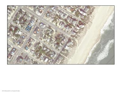 1709 Long Beach Boulevard Surf City, NJ MLS# 21842572