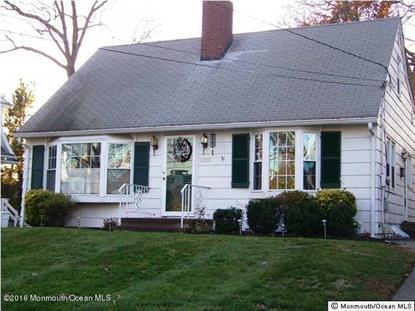 2203 3rd Avenue Spring Lake, NJ MLS# 21842616