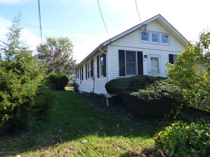 24 East Avenue Atlantic Highlands, NJ MLS# 21842706