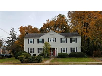122-124 Mclaren Street Red Bank, NJ MLS# 21842750