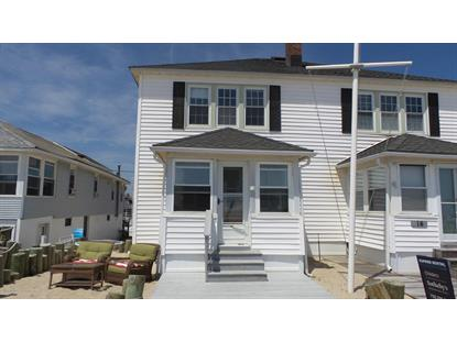 13 Minard Place Point Pleasant Beach, NJ MLS# 21842757