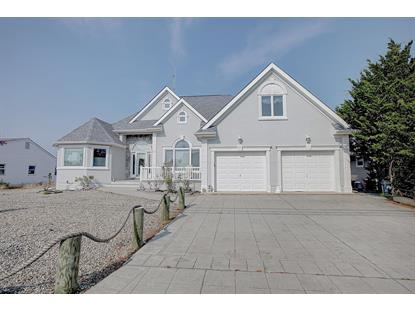 1212 Laurel Boulevard Lanoka Harbor, NJ MLS# 21842790