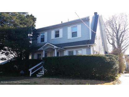417 Monmouth Avenue Spring Lake, NJ MLS# 21842807