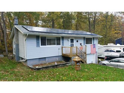 2 Akron Way Hopatcong, NJ MLS# 21842918
