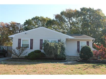 829 Demont Street Toms River, NJ MLS# 21843009