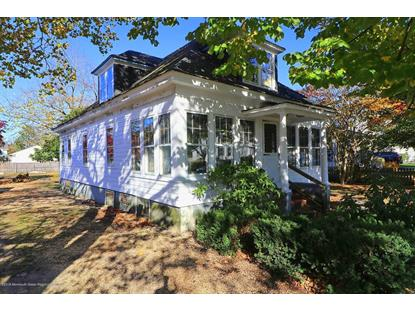1117 Morris Avenue Point Pleasant, NJ MLS# 21843083