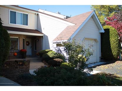 111 Nathan Drive North Brunswick, NJ MLS# 21843095
