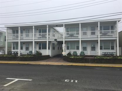 16-18 Inlet Drive, Point Pleasant Beach, NJ