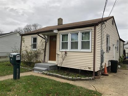 245 6th Avenue Long Branch, NJ MLS# 21843449