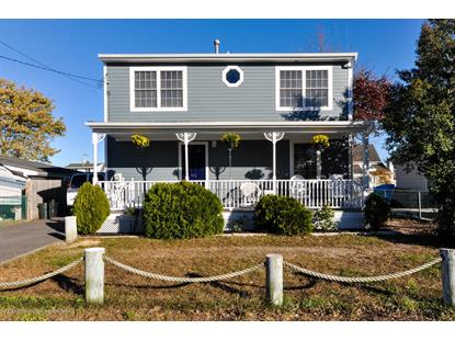 972 Seagull Drive Lanoka Harbor, NJ MLS# 21843579
