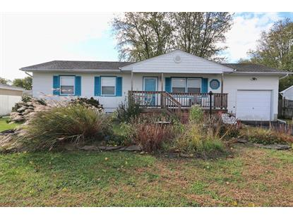 1005 Orlando Drive Forked River, NJ MLS# 21843606
