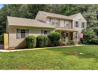 35 Hemlock Drive New Egypt, NJ MLS# 21843685