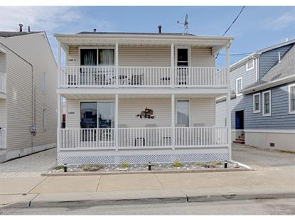 1809 NW Central Avenue Seaside Park, NJ MLS# 21843785