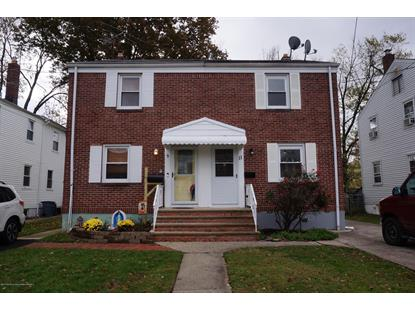 11 Park Terrace Cranford, NJ MLS# 21843909
