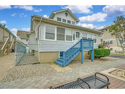 1217 Boulevard  Seaside Heights, NJ MLS# 21844065