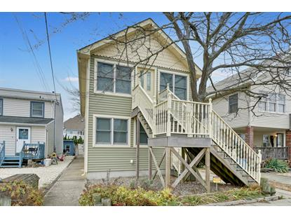 62 M Street Seaside Park, NJ MLS# 21844184