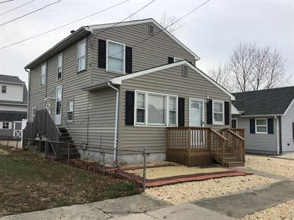259 Kearney Avenue Seaside Heights, NJ MLS# 21844198