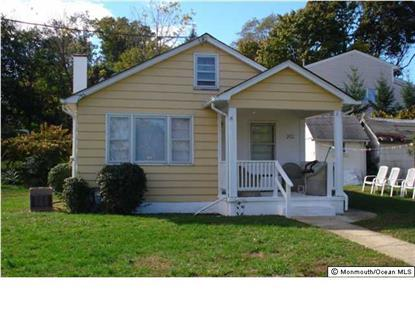 Address not provided Long Branch, NJ MLS# 21844199