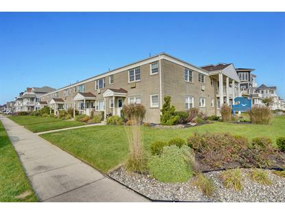 1304 Ocean Avenue Belmar, NJ MLS# 21844368
