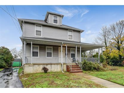 151 Second Avenue Long Branch, NJ MLS# 21844479