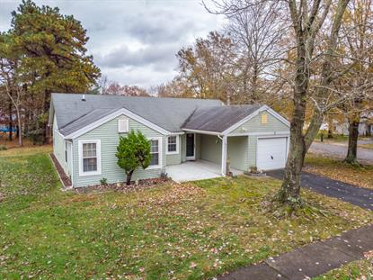2 Squire Drive Forked River, NJ MLS# 21844517