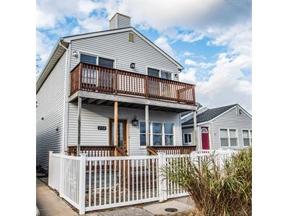 204 Porter Avenue Seaside Heights, NJ MLS# 21844565