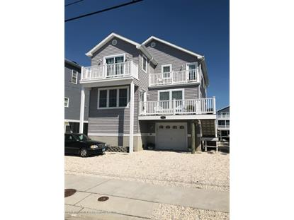 312 N Street Seaside Park, NJ MLS# 21844577