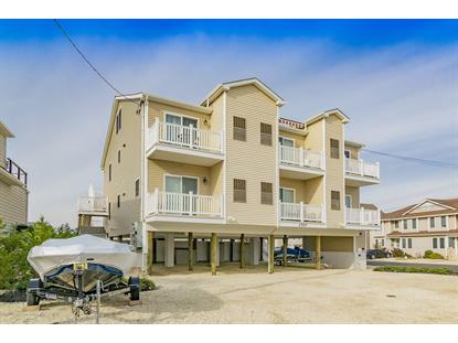 1707 Bay Boulevard Seaside Heights, NJ MLS# 21844709