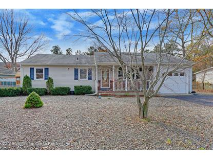 1213 Kennebec Road Forked River, NJ MLS# 21844859