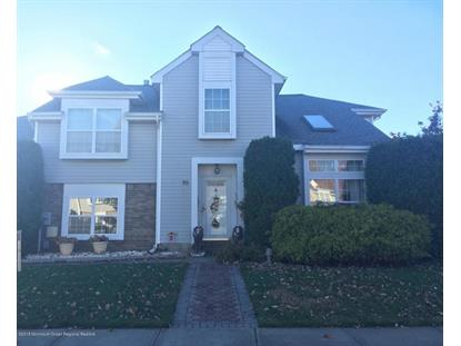 70 Pacer Lane Freehold, NJ MLS# 21844870