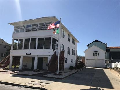125 G Street Seaside Park, NJ MLS# 21844880