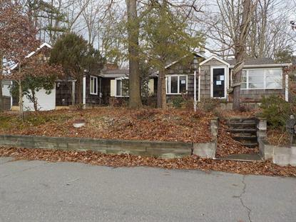 904 Elwood Street Forked River, NJ MLS# 21844911