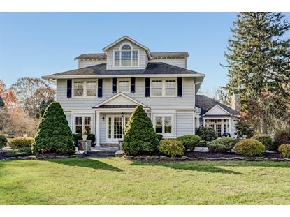 40 Blossom Cove Road Red Bank, NJ MLS# 21844967