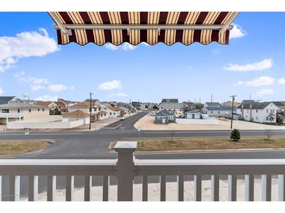 1707 Bay Boulevard Seaside Heights, NJ MLS# 21845049