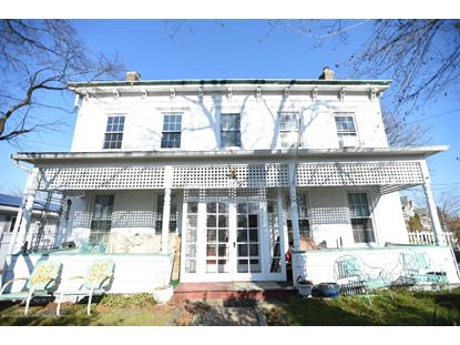 389 Morris Avenue Long Branch, NJ MLS# 21845064