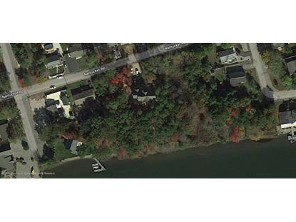 0 N Shore Drive Forked River, NJ MLS# 21845256