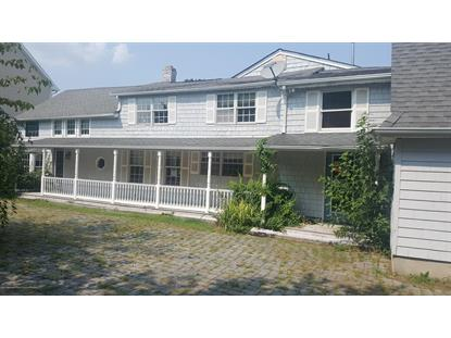 3105 D River Road Point Pleasant, NJ MLS# 21845296
