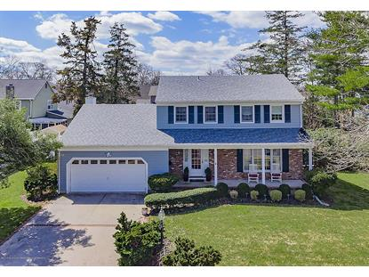 902 Stonehedge Lane Point Pleasant, NJ MLS# 21845382