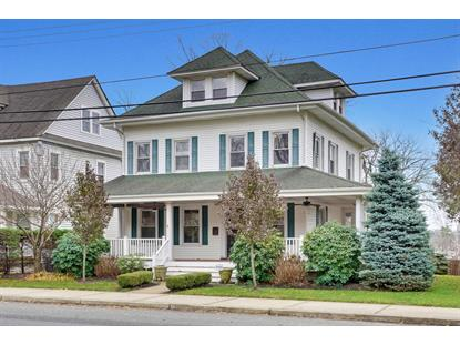 450 Broadway  Long Branch, NJ MLS# 21845393