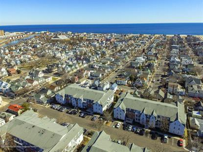 65 Whitefield Avenue Ocean Grove, NJ MLS# 21845412