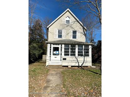 1113 Pine Bluff Avenue Point Pleasant, NJ MLS# 21845462