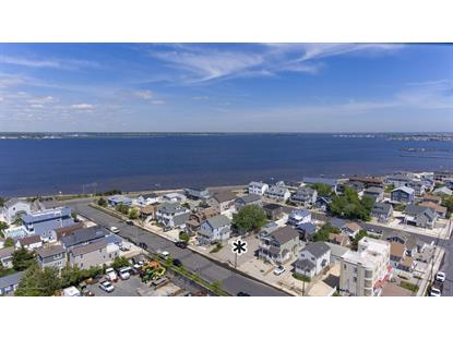 212 12th Avenue Seaside Park, NJ MLS# 21845479