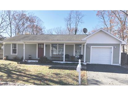 601 Highland Drive Point Pleasant, NJ MLS# 21845601