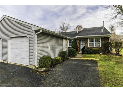 84 Arrowwood Court Red Bank, NJ MLS# 21845691