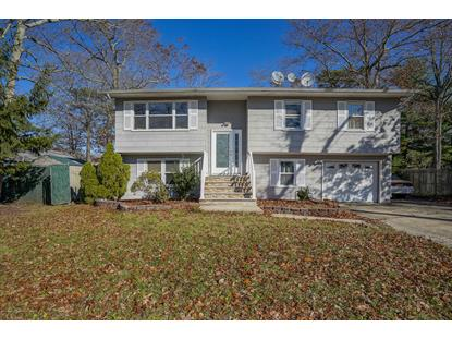 206 Boox Street Forked River, NJ MLS# 21845791