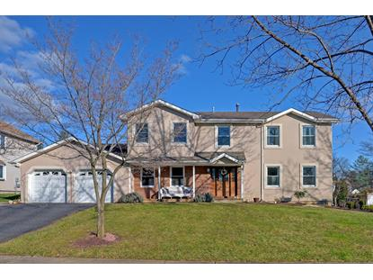51 Cannonade Drive Marlboro, NJ MLS# 21845838