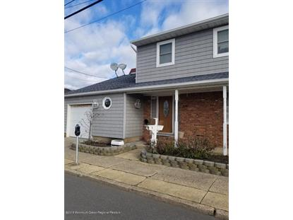 3 Central Avenue Seaside Heights, NJ MLS# 21846005