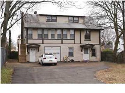 276 Rockwell Avenue Long Branch, NJ MLS# 21846010
