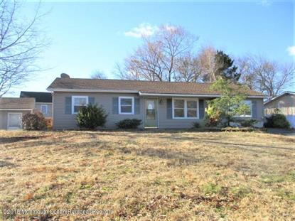 439 Sycamore Drive Lanoka Harbor, NJ MLS# 21846018